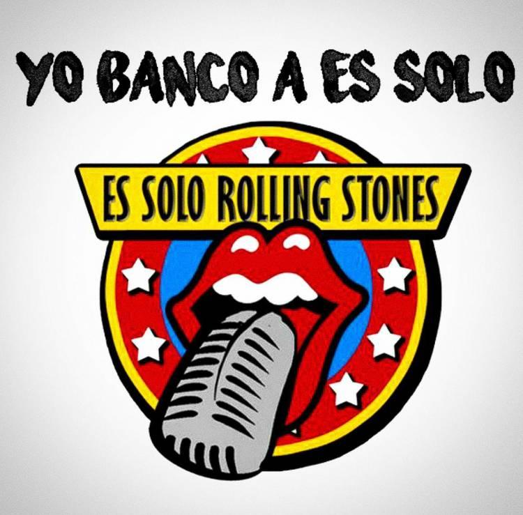 #YoBancoAEsSolo